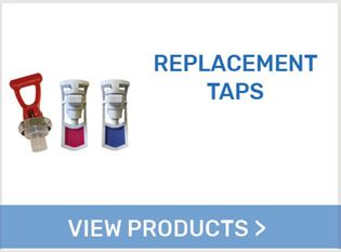 Replacement Tap Button ED